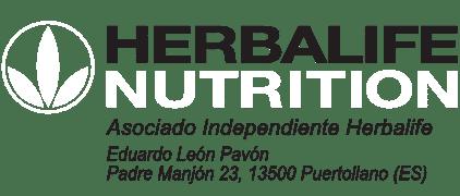 Productos Herbalife Uruguay